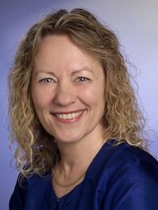 Annie Bejart