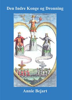 Den Indre Konge og Dronning af Annie Bejart