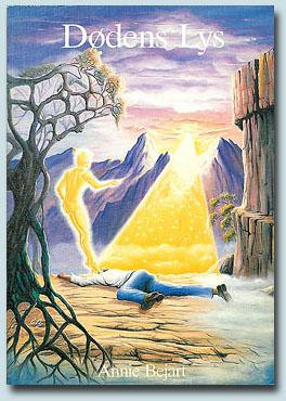 Dødens Lys af Annie Bejart