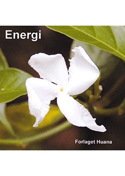Energi cd